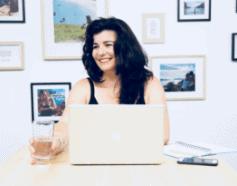 SME business coaching - Sarah Greener Coaching - working together