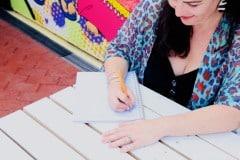 business tools - sarah greener coaching