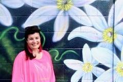 business foundation - sarah greener coaching