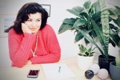 keynote speaking services - sarah greener coaching