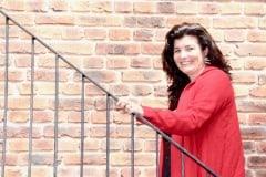 one to one business coaching - sarah greener coaching